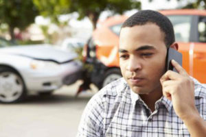 Why Time is Crucial when Filing a Claim for a Greenville Car Accident