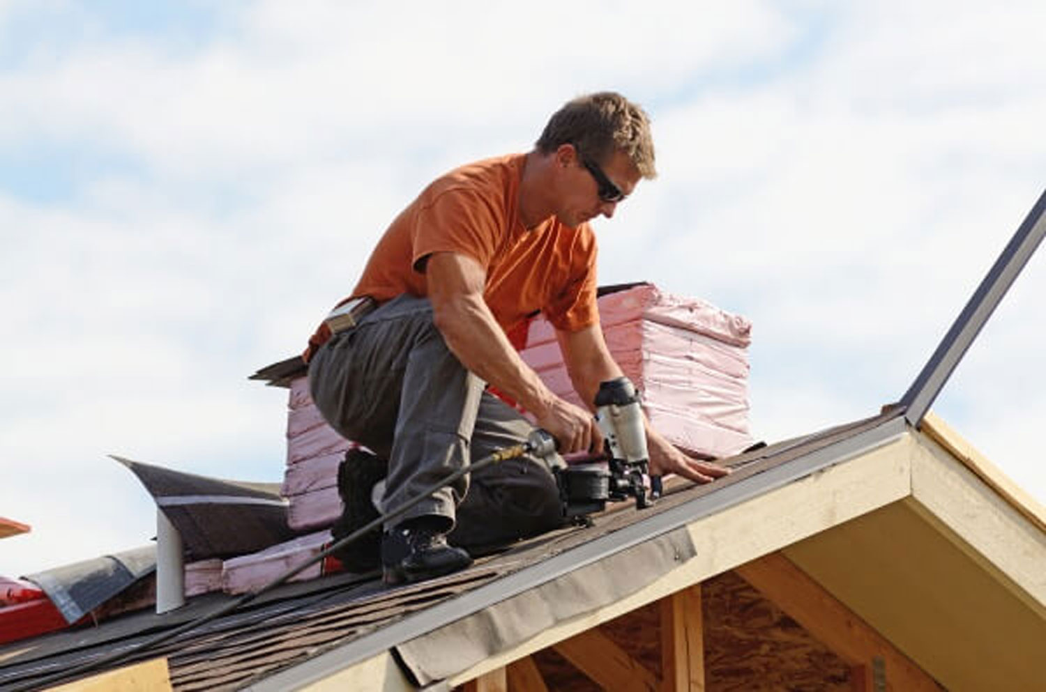South Carolina Workers' Compensation and Pain and Suffering Damages