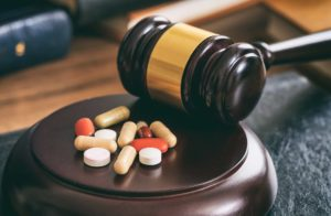 South Carolina Medical Malpractice Lawsuits